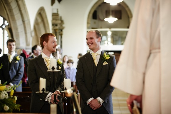 A Spring Wedding at Holme Pierrepont Hall (c) Ben Pollard (12)