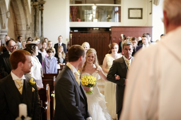 A Spring Wedding at Holme Pierrepont Hall (c) Ben Pollard (13)