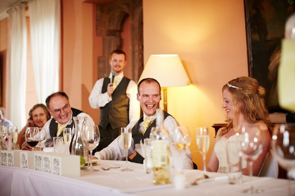 A Spring Wedding at Holme Pierrepont Hall (c) Ben Pollard (35)
