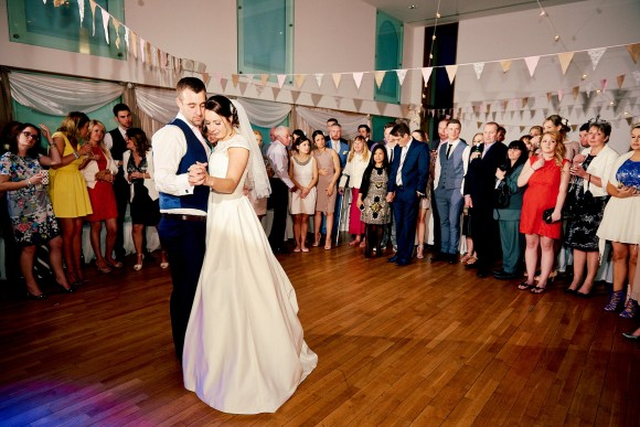 A Village Hall Wedding in Slaidburn (c) Mick Cookson Photography (108)