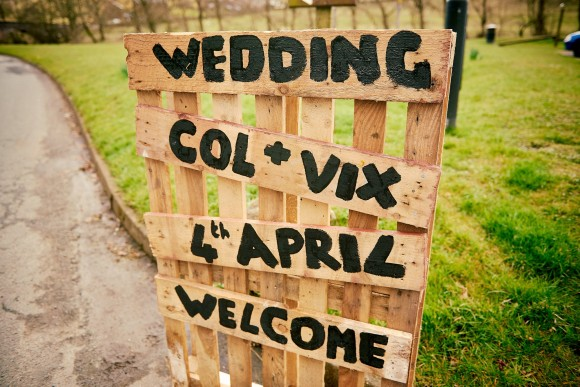 A Village Hall Wedding in Slaidburn (c) Mick Cookson Photography (22)