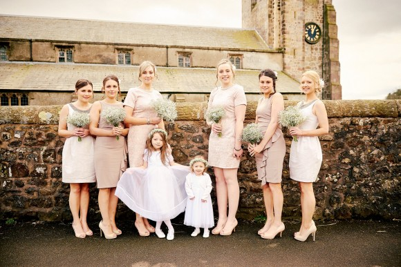 A Village Hall Wedding in Slaidburn (c) Mick Cookson Photography (42)