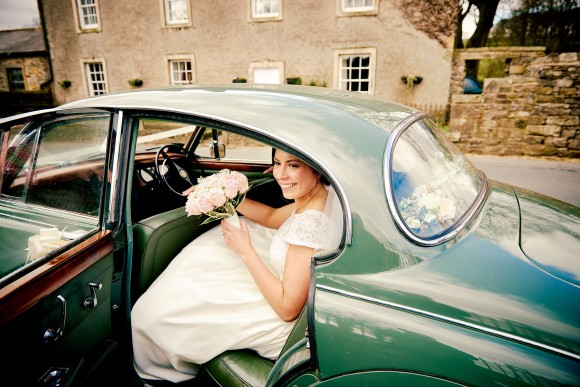 A Village Hall Wedding in Slaidburn (c) Mick Cookson Photography (45)