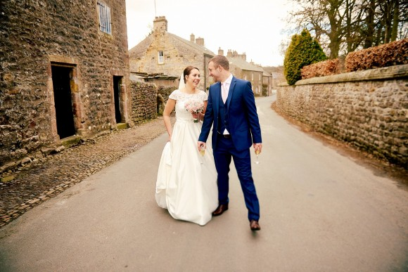 A Village Hall Wedding in Slaidburn (c) Mick Cookson Photography (67)
