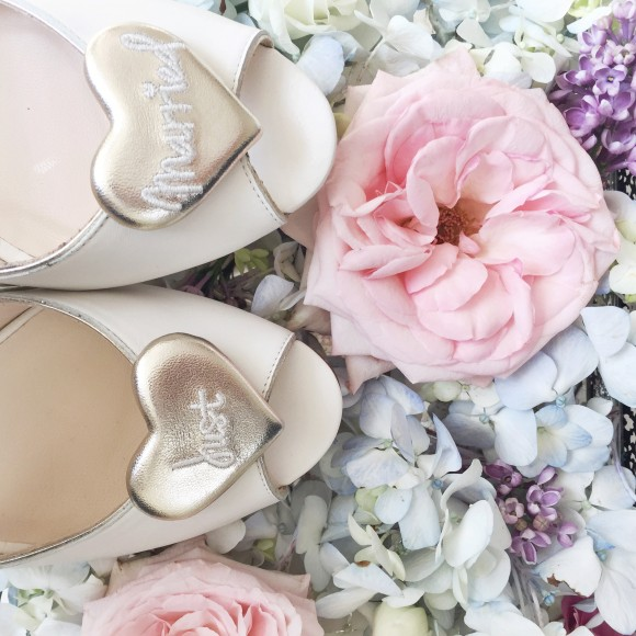 Little Pearl Bridal Boutique x Charlotte Mills Bridal (3)