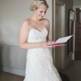 Seaside Wedding in Lytham (c) Amanda Balmain (10)