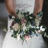 Seaside Wedding in Lytham (c) Amanda Balmain (11)