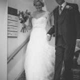 Seaside Wedding in Lytham (c) Amanda Balmain (15)