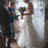 Seaside Wedding in Lytham (c) Amanda Balmain (16)