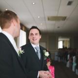 Seaside Wedding in Lytham (c) Amanda Balmain (17)