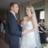 Seaside Wedding in Lytham (c) Amanda Balmain (18)