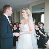Seaside Wedding in Lytham (c) Amanda Balmain (19)