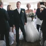 Seaside Wedding in Lytham (c) Amanda Balmain (20)