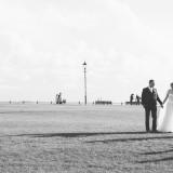 Seaside Wedding in Lytham (c) Amanda Balmain (21)