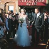 Seaside Wedding in Lytham (c) Amanda Balmain (22)