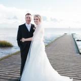 Seaside Wedding in Lytham (c) Amanda Balmain (23)