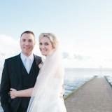 Seaside Wedding in Lytham (c) Amanda Balmain (24)