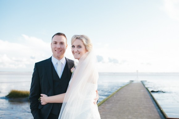 Seaside Wedding in Lytham (c) Amanda Balmain (24)