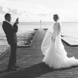 Seaside Wedding in Lytham (c) Amanda Balmain (25)