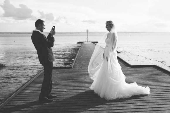 Seaside Wedding in Lytham (c) Amanda Balmain (25)