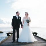 Seaside Wedding in Lytham (c) Amanda Balmain (26)