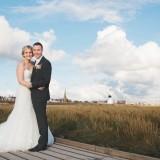 Seaside Wedding in Lytham (c) Amanda Balmain (27)