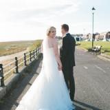 Seaside Wedding in Lytham (c) Amanda Balmain (28)