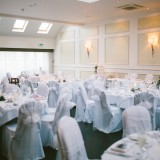 Seaside Wedding in Lytham (c) Amanda Balmain (29)