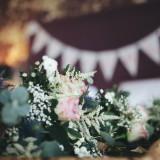 Seaside Wedding in Lytham (c) Amanda Balmain (3)