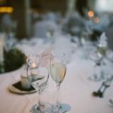 Seaside Wedding in Lytham (c) Amanda Balmain (30)