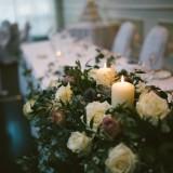 Seaside Wedding in Lytham (c) Amanda Balmain (31)