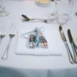 Seaside Wedding in Lytham (c) Amanda Balmain (32)