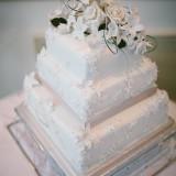 Seaside Wedding in Lytham (c) Amanda Balmain (33)