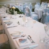 Seaside Wedding in Lytham (c) Amanda Balmain (34)