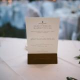 Seaside Wedding in Lytham (c) Amanda Balmain (35)