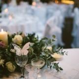 Seaside Wedding in Lytham (c) Amanda Balmain (36)