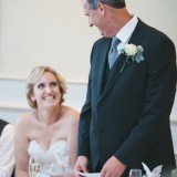 Seaside Wedding in Lytham (c) Amanda Balmain (38)