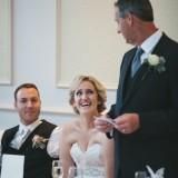 Seaside Wedding in Lytham (c) Amanda Balmain (39)