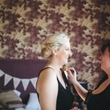 Seaside Wedding in Lytham (c) Amanda Balmain (4)