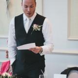 Seaside Wedding in Lytham (c) Amanda Balmain (40)