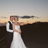 Seaside Wedding in Lytham (c) Amanda Balmain (41)