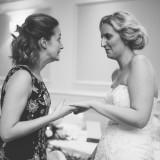 Seaside Wedding in Lytham (c) Amanda Balmain (43)