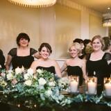 Seaside Wedding in Lytham (c) Amanda Balmain (44)