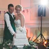 Seaside Wedding in Lytham (c) Amanda Balmain (45)