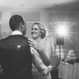 Seaside Wedding in Lytham (c) Amanda Balmain (46)