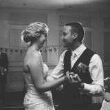 Seaside Wedding in Lytham (c) Amanda Balmain (47)