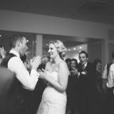 Seaside Wedding in Lytham (c) Amanda Balmain (48)