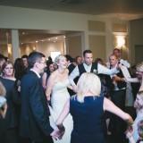 Seaside Wedding in Lytham (c) Amanda Balmain (49)