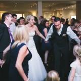 Seaside Wedding in Lytham (c) Amanda Balmain (50)