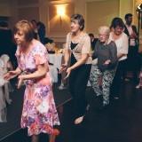 Seaside Wedding in Lytham (c) Amanda Balmain (51)